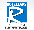 Rotellaks